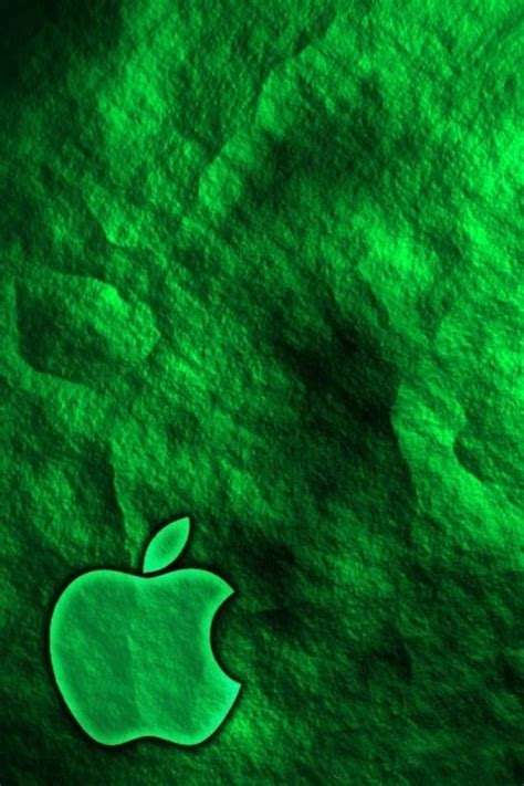 Apple Iphone Free Wallpaper Iphone by Color Flowers Apple Iphone 4s Wallpapers Free 640x960 Best