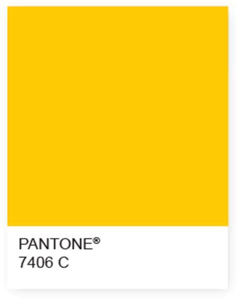 maize color style guide colors global marketing communications