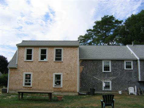 additions    split level house homedesignpictures