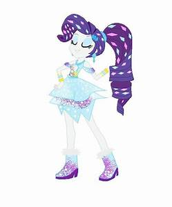498 best Rarity Is Best Pony images on Pinterest | Ponies ...