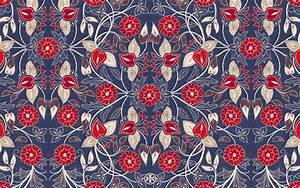 Fall 2014: Exclusive Wallpaper | Tory Daily
