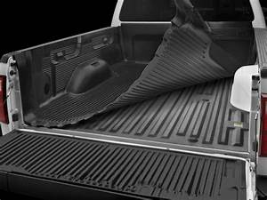 ram truck bed protectors whats the difference landers With bed liner mattress protector