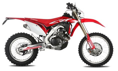 Honda_redmoto_crf450rx_enduro_country