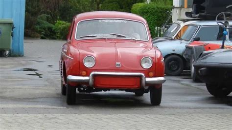 z gallerie mammoth sofa for sale 100 renault dauphine for sale 1965 renault gordini