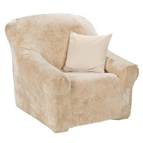 nettoyage housse canap housse microfibre extensible fauteuil canapé blancheporte