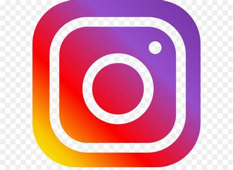 pin  salu muhammed  picsart png   instagram