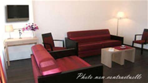location studio meubl nantes