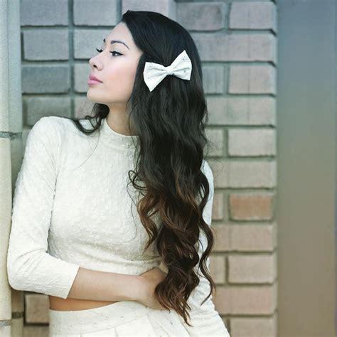 long hair haircut designs ideas hairstyles design