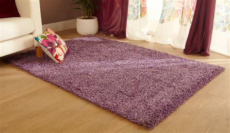 11 ideas para organizar tu propia alfombras de leroy merlin mantenimiento de alfombras