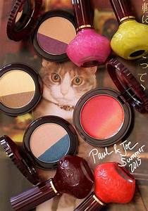 Paul Joe : paul joe summer 2015 midnight sangria collection a lack of cat action doesn 39 t hurt these ~ Orissabook.com Haus und Dekorationen