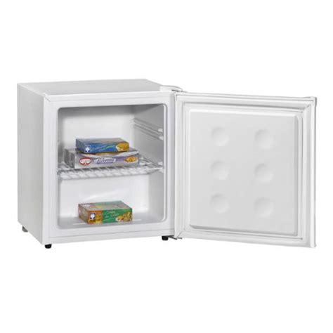 Einbaukühlschrank Oder Freistehend by Gefrierschrank Freistehend G 252 Nstig Kaufen Bei Expert