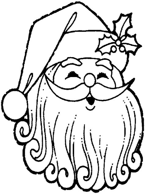 google printable christmas adult ornaments printable coloring pages free search crafts to make and sell