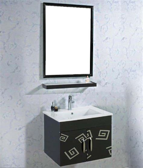 buy sanitop ceramic wash basin  stainless steelgrade