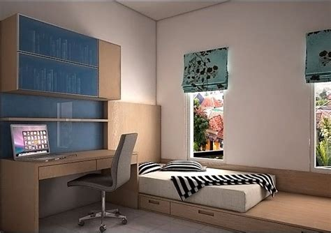Boys Bedroom Design by 20 Boys Bedroom Designs Home Design Lover