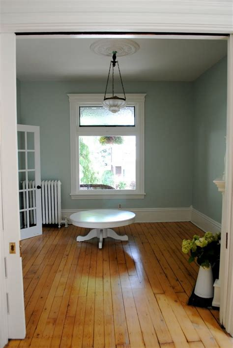 valspar colors ideas  pinterest valspar paint