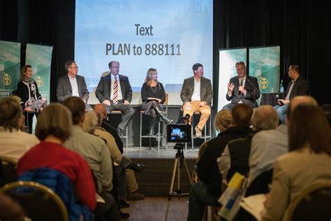 alaska journal gov budget reset needed  save economy