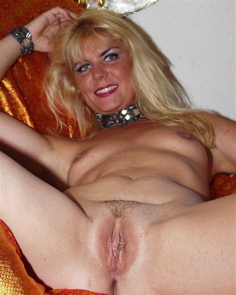 Coco Blonde Nude Mature Slut 8 Pic Of 21