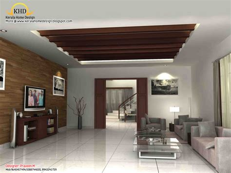 3d home interior design software free 3d rendering concept of interior designs kerala home
