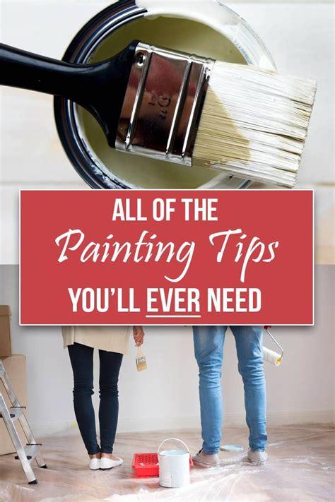 learn    tips  learn  paint   pro