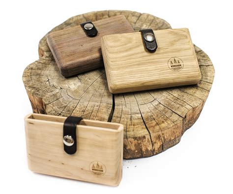 Accessoires Holz by Wooden Accessories Our Products Woodseason