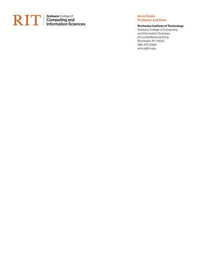 print templates toolkits brand portal rochester