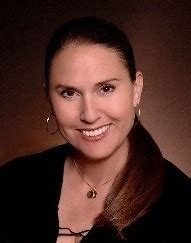 Lisa Valdez (author Of Passion