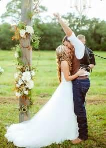 country wedding 56 rustic country wedding ideas deer pearl flowers