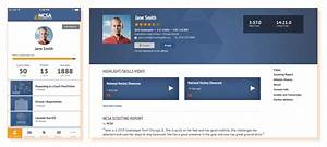 Our Athlete Product | Manage Your Recruiting Process