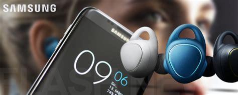 kopfhörer samsung s8 kabellose in ear kopfh 246 rer zum samsung galaxy s8 release