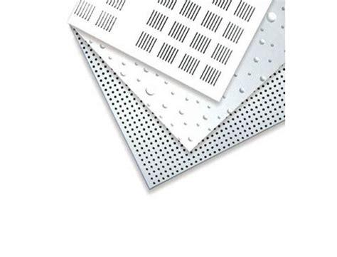controsoffitto in cartongesso knauf pannelli per controsoffitto in cartongesso sistema