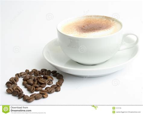 Romantic Coffee Stock Photos Brazilian Green Coffee Beans Mug Leak Proof Nespresso Capsules Ottawa Pods Arpeggio Diet Reviews Vs Cup Arabica Oil
