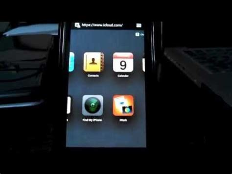 how to use icloud on android trasferire dati dal backup icloud su android o iphone