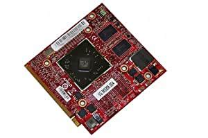 Amazon.com gift vouchers and gift cards can be redeemed on the amazon.com website to. Acer ATI Mobility Radeon HD 4570 Carte graphique VGA pour ...