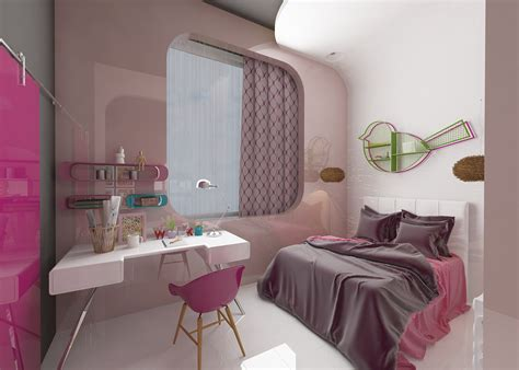 12 year room 12 year old bedroom 12 year old room ideas bedrooms for 12 year olds google search bedroom