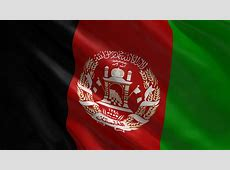 Bandera, afganistan, flag, bandera afganistan, Afghanistan