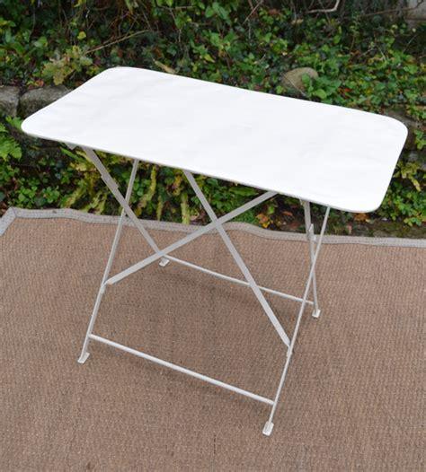chaise pliante fer forgé beautiful table de jardin en fer forge pliante images