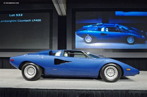 images  lambo countach  pinterest high