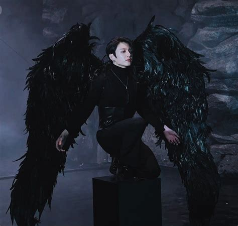 7 album, we see both jimin and jungkook sporting a corset and in the black swan music video. ⁷ on in 2020 | Bts taehyung, Bts jungkook, Foto bts