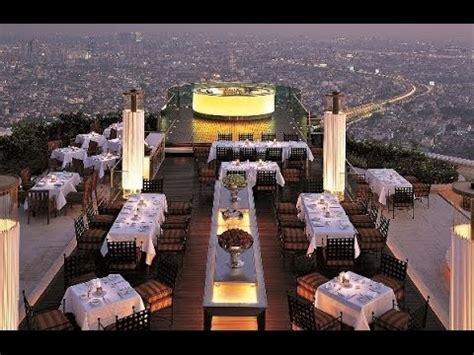 shangri la hotel   shard london  luxury youtube