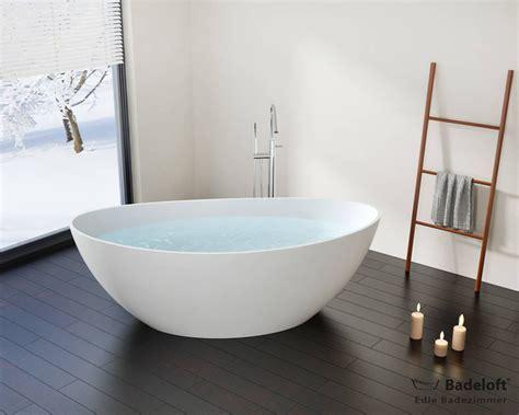 Badezimmer Freistehende Badewanne by Badezimmer Planen Tipps Und Trends Sch 246 N Wohnen