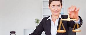 Juriste Protection Juridique : la protection juridique la fran aise d 39 assurance et de pr voyance ~ Medecine-chirurgie-esthetiques.com Avis de Voitures