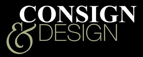 consign and design consign design bonita springs fl