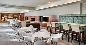 Delta dartmouth public spaces mac interior design for Interior decorators dartmouth ns