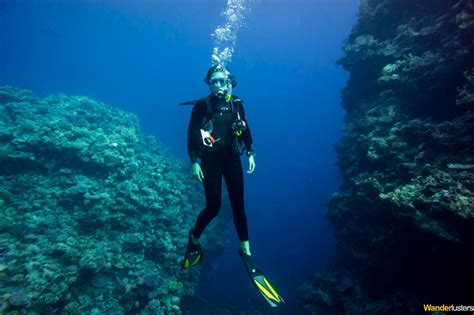 laying  anxiety  rest  overcoming fears  scuba diving