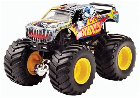wheels monster truck videos wheels monster jam maximum destruction battle shop