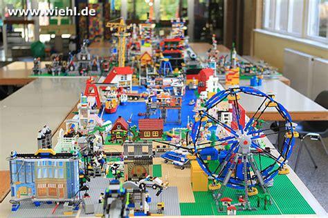 lego haus selber bauen unser haus aus lego genial lego