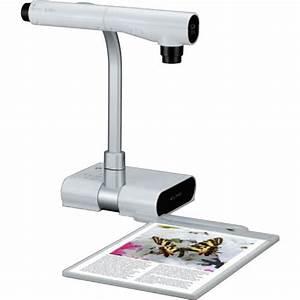 elmo tt 02s classroom visual presenter 9419 bh photo video With document camera for classroom