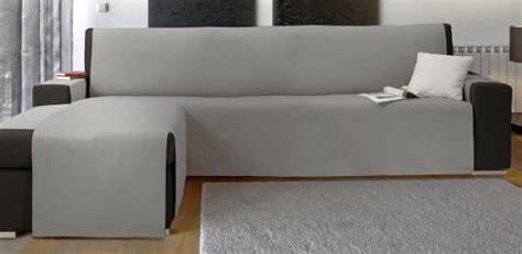 protege canape d angle bien choisir sa housse de canapé d 39 angle topdeco pro