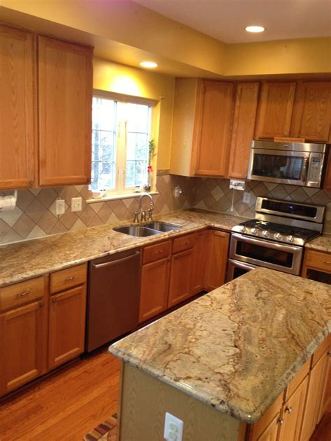 affordable kitchen marble and granite countertop