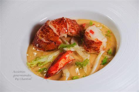 recette de cuisine originale et inventive une entrée facile originale et délicieuse pour les fêtes